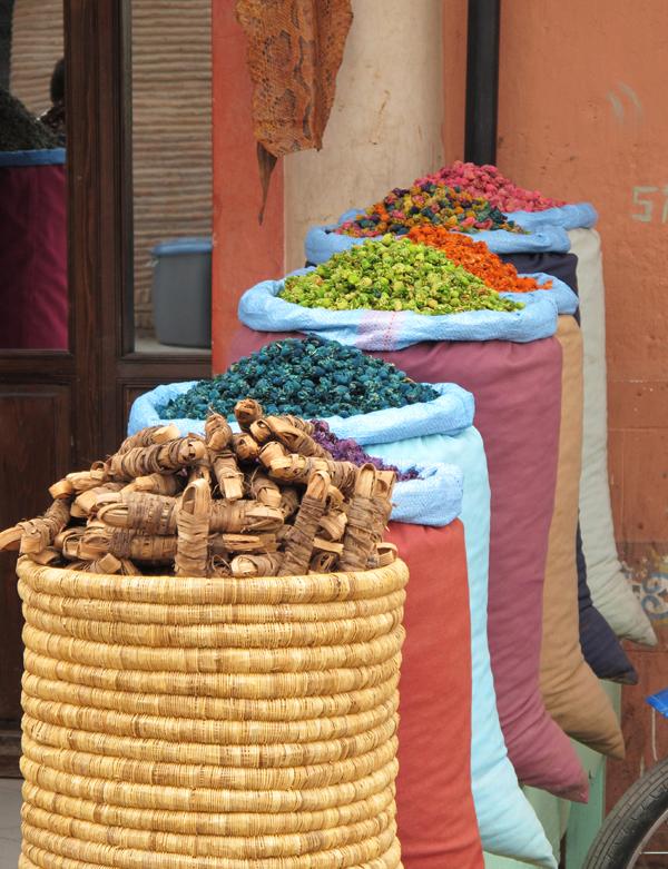 Marokko_04